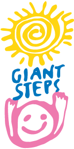 giant_steps_logo_colour
