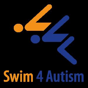 swim4autism_logo