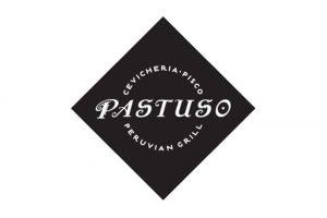 pastuso_logo
