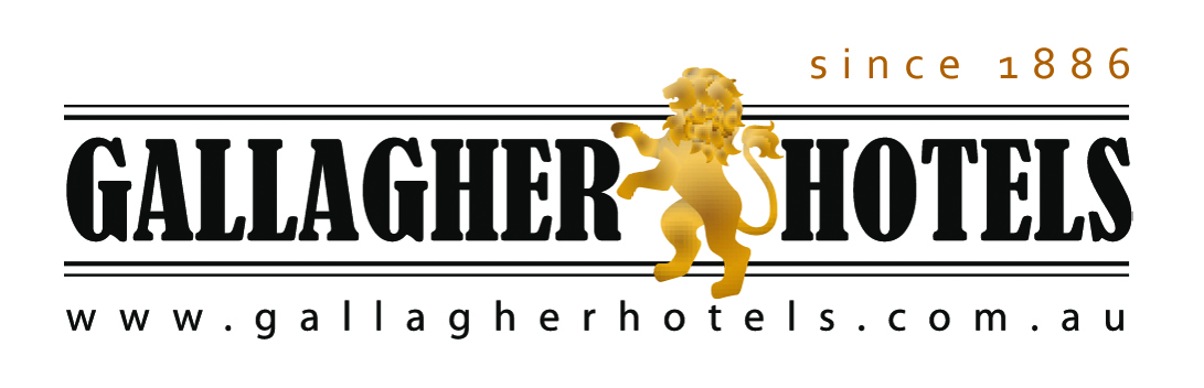 gallagherhotel-logo-black