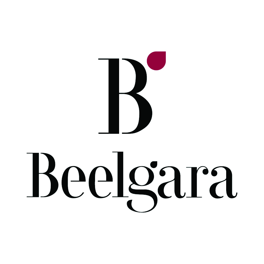 wine-insights-beelgara-logo