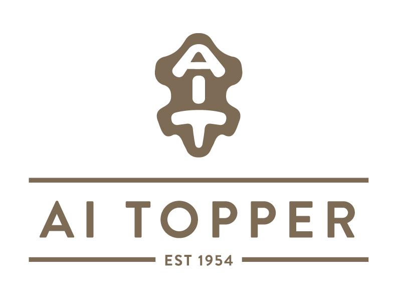 aitopper-up