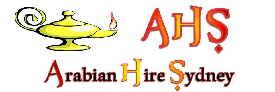 arabian-hire