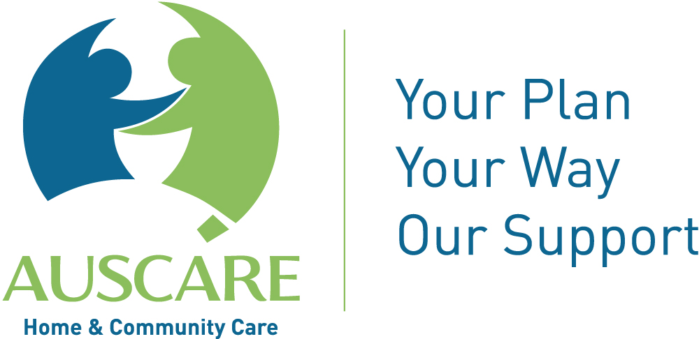 auscare-logo