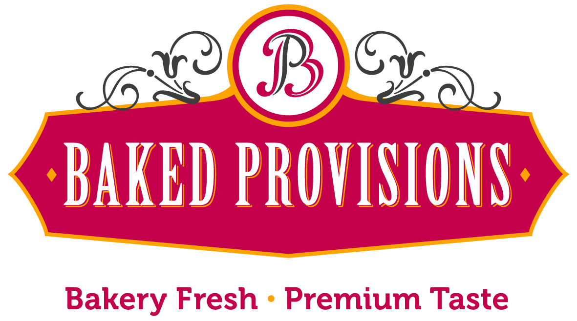 baked-provisions_logo-3-col-rgb
