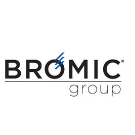 bromic-group-new_1_orig