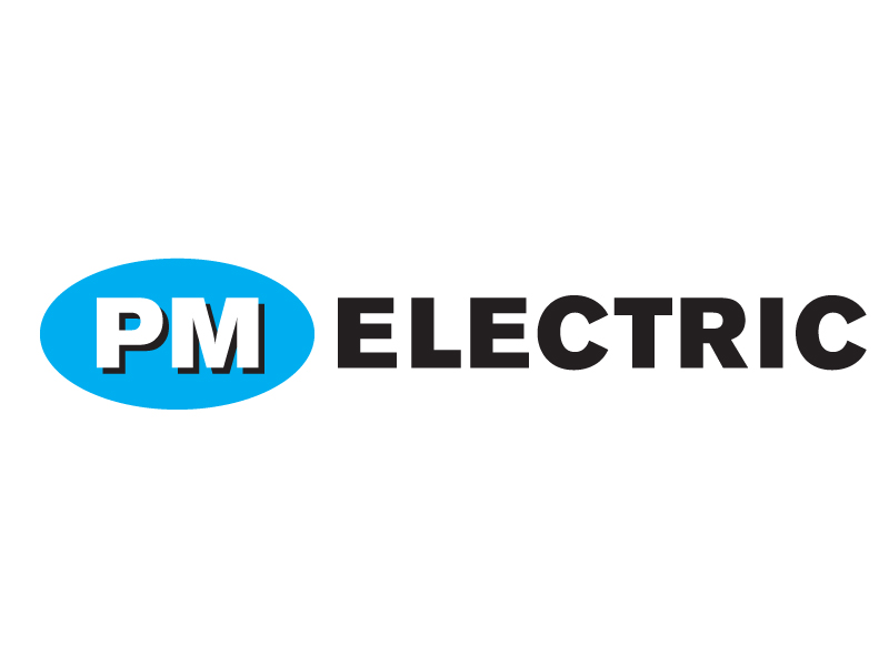 pmelectric-up