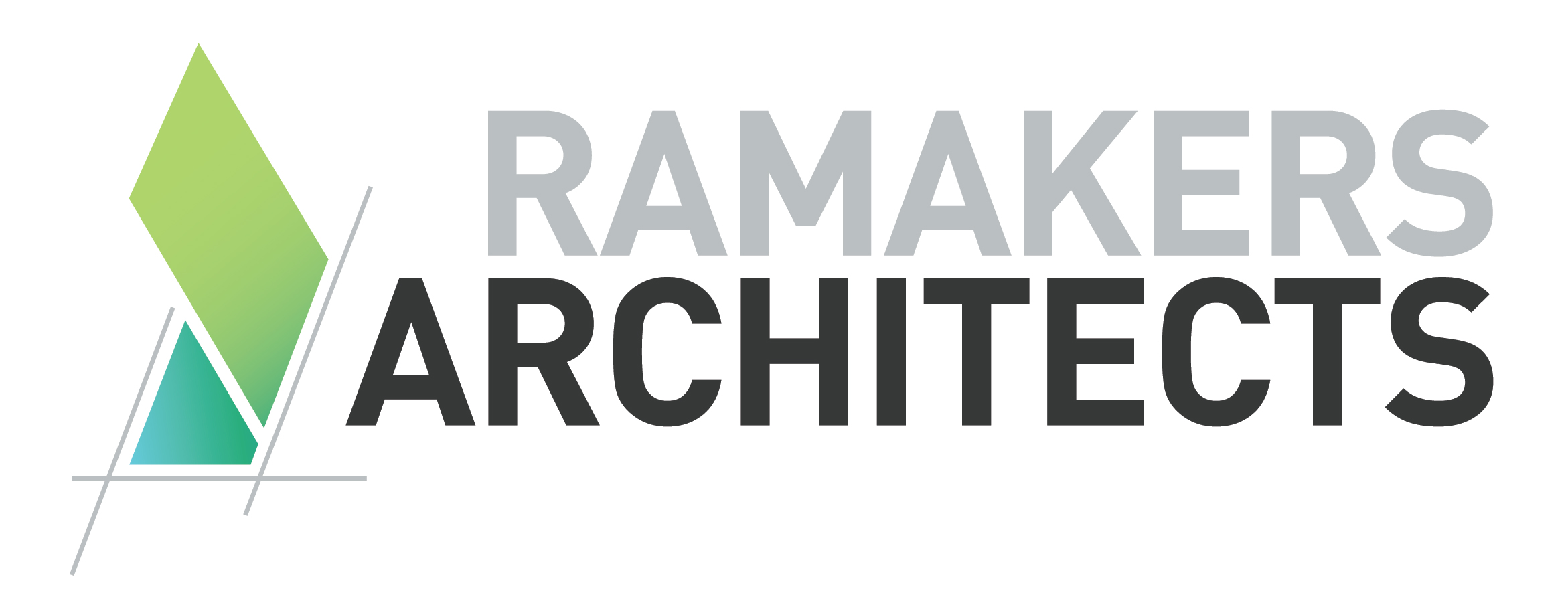 ramakers-logo_final-2018-white