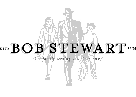 bob-stewart-logo