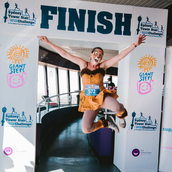 jo-lewis-finish-line-jump-for-joy-wsite