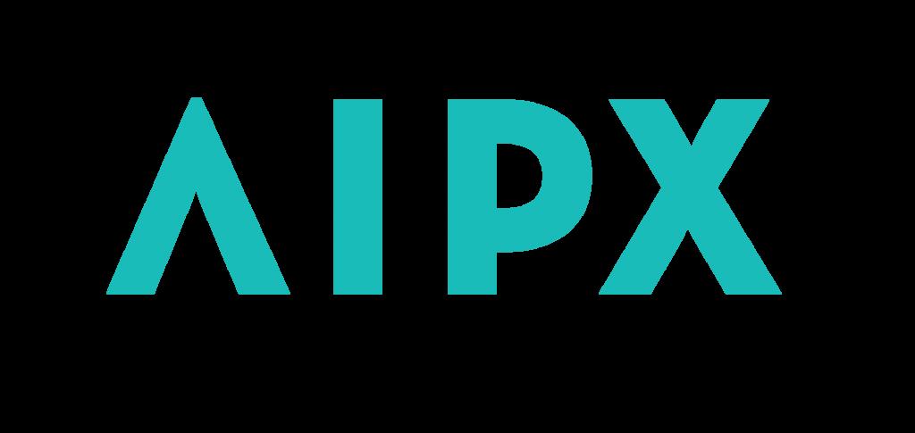 aipxlogo-1024×485