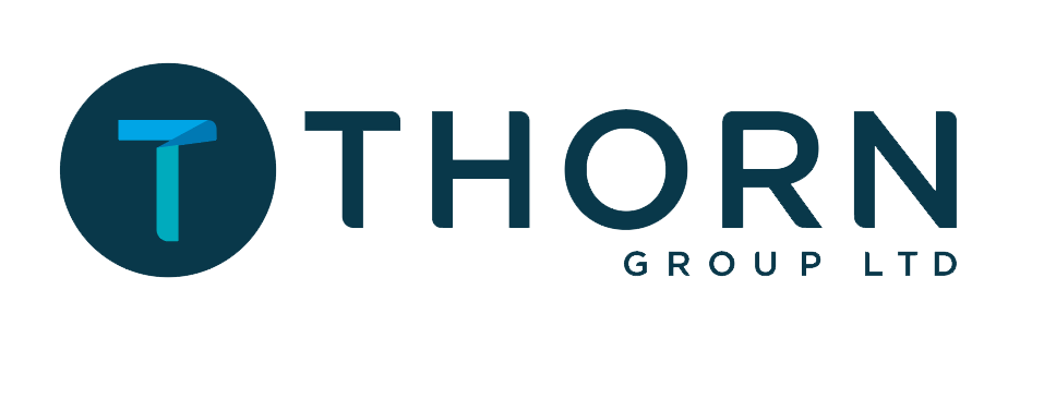 thorn_group