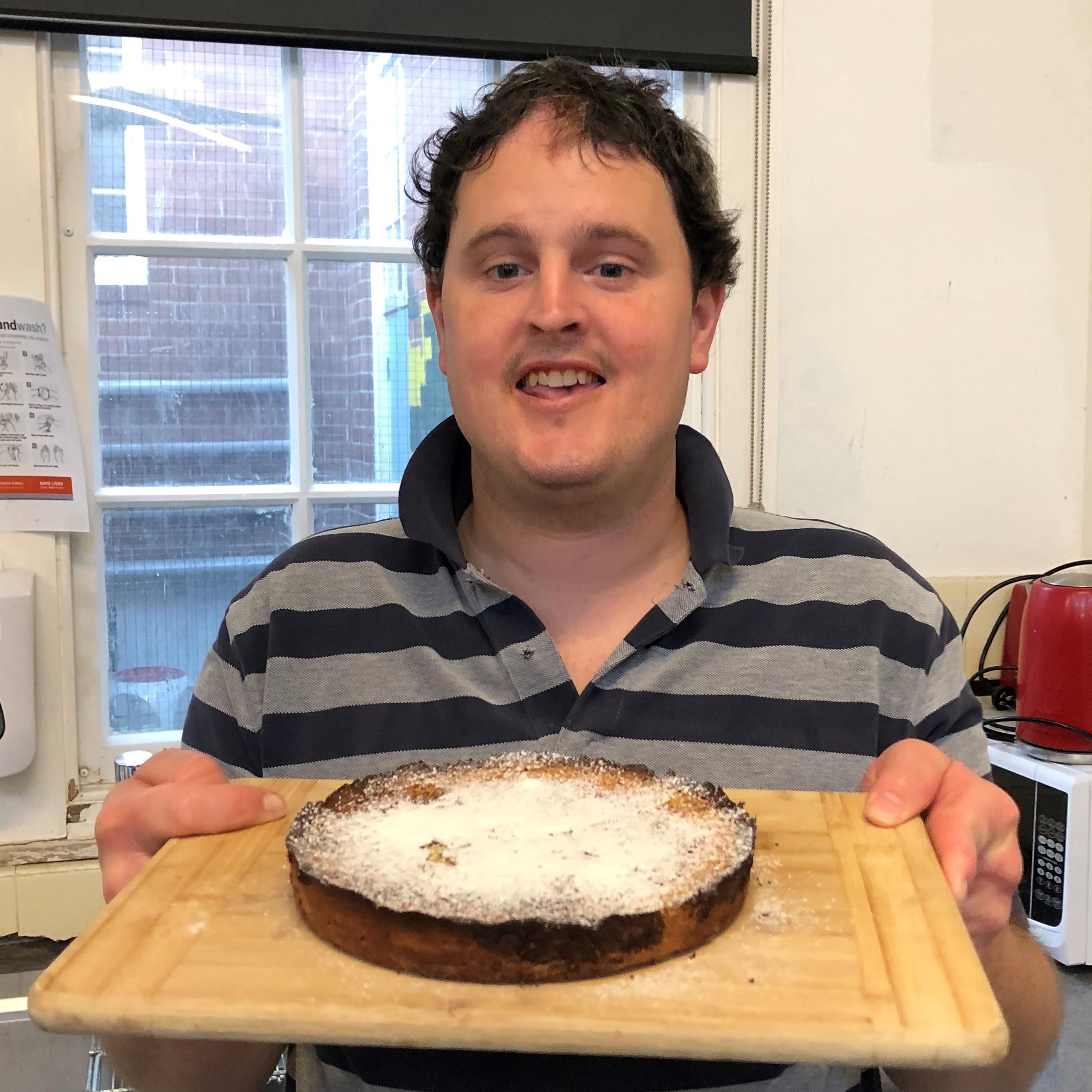 pat-baking-square