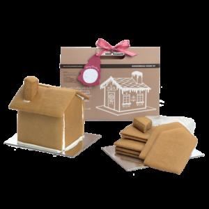 gingerbread-house-kit-300×300