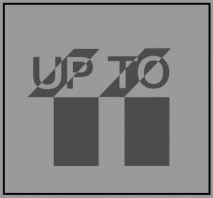 upto11-logoedit