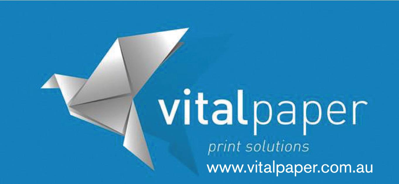 vital-paper-logo