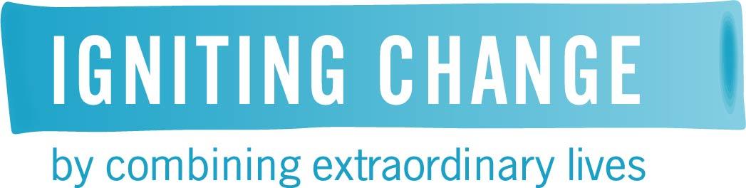 igniting-logo