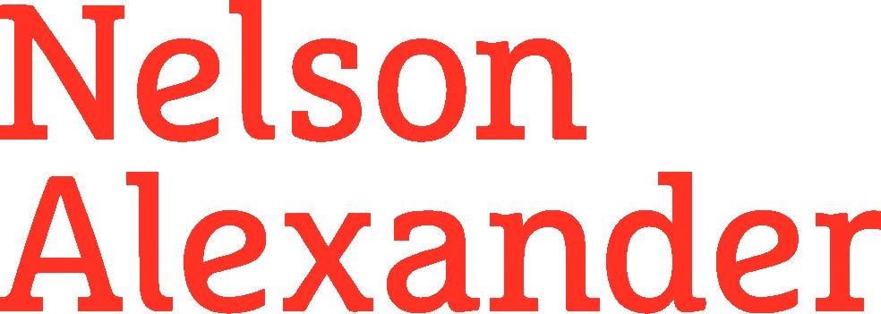 nelsonalexander_logo_rgb_red