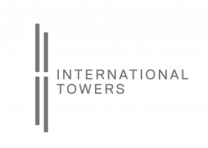 3209_ll_its_one_international_towers_negative-01