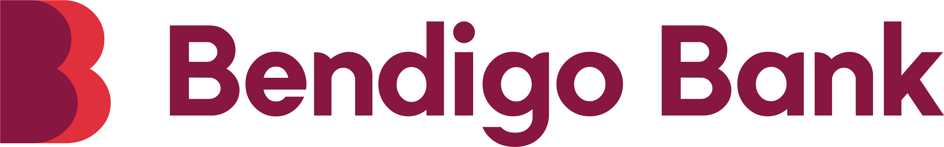 bb-bendigo-bank-logo-websafe